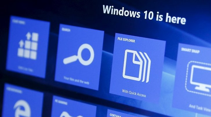 IThooldus.ee windows10 freeover