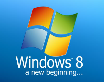 Windows-8-specification