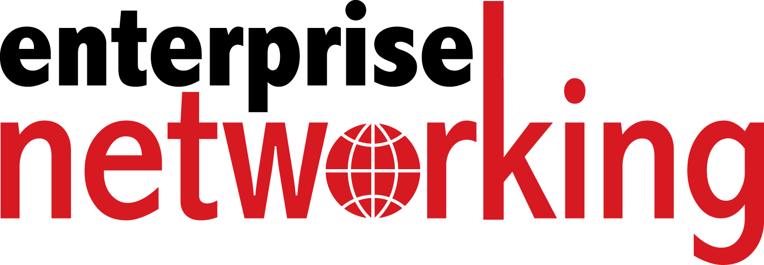 enterprise networking logo